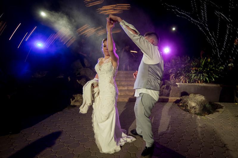 Hofman Wedding-948.jpg