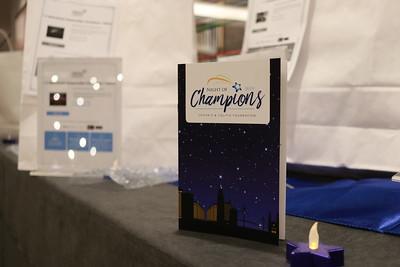Night of Champions 2018
