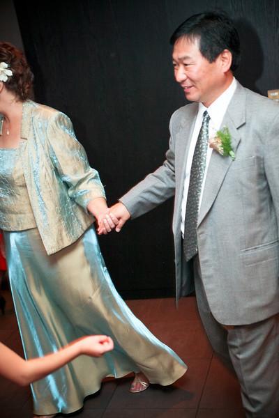 CS-Wedding-1449.jpg