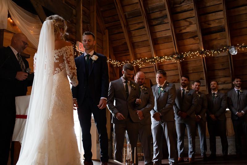 Blake Wedding-910.jpg