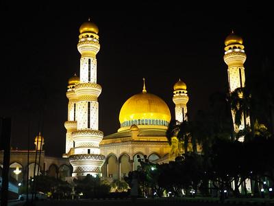 Brunei Photos