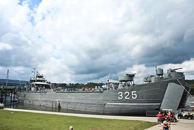 USS LST-325
