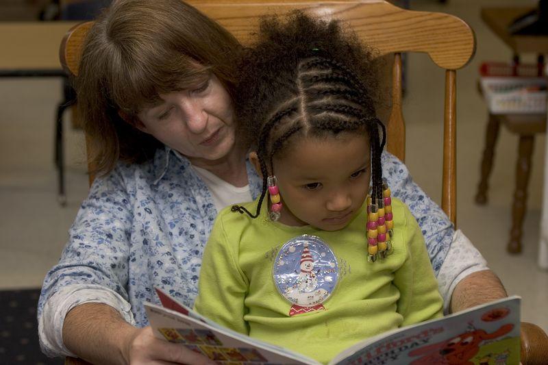 Childcare096.jpg