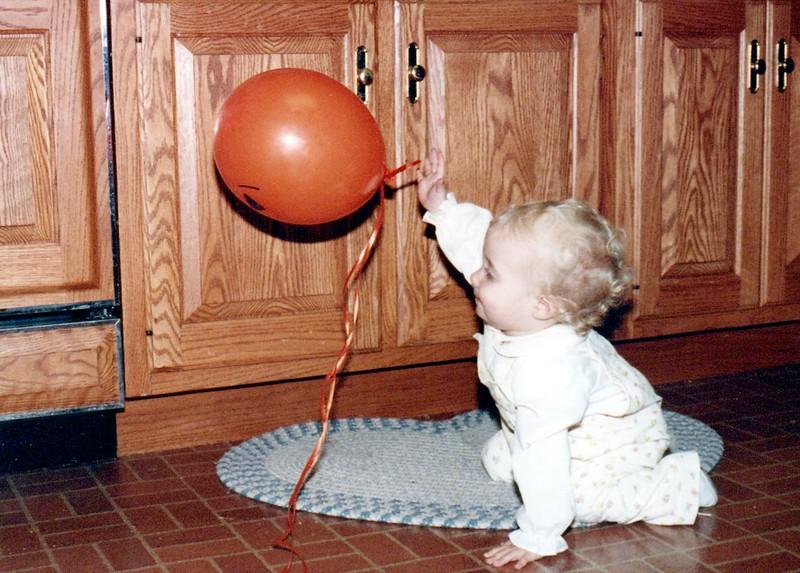 1989_Fall_Halloween Maren Bday Kids antics_0073_a.jpg