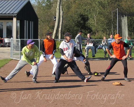 20111016 Fred Toepoel toernooi
