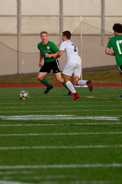 Wilson-mens-soccer-v-southridge-2019-EdmundDevereaux-44.jpg