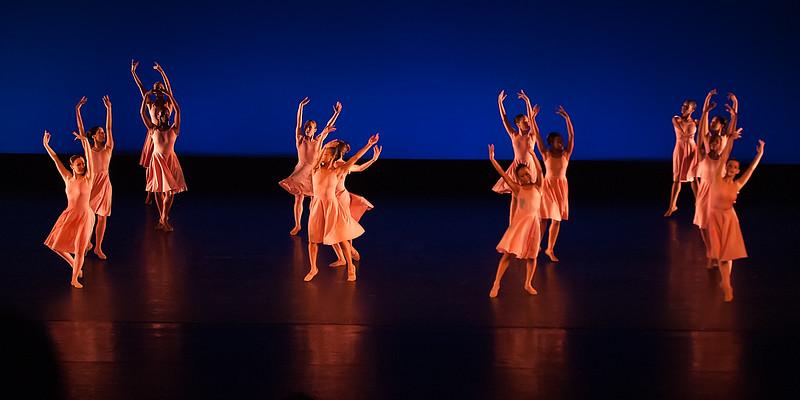 LaGuardia Graduation Dance Friday Performance 2013-804.jpg
