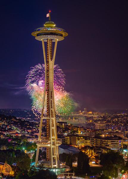 Spaceneedle fireworks.jpg