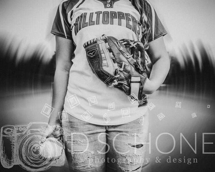 Maggie Wallin Softball-67.JPG