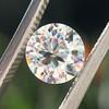 1.01ct Old European Cut Diamond, GIA I VS1 3