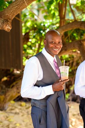UNEDITED Williams Wedding, 9/25/16, Maui, Hawaii