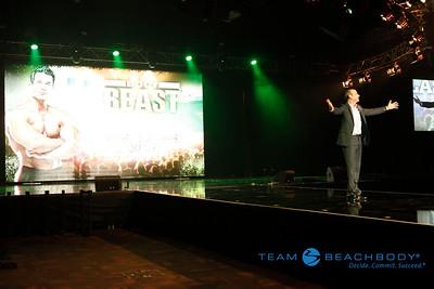 6-19-13 Body Beast Classic
