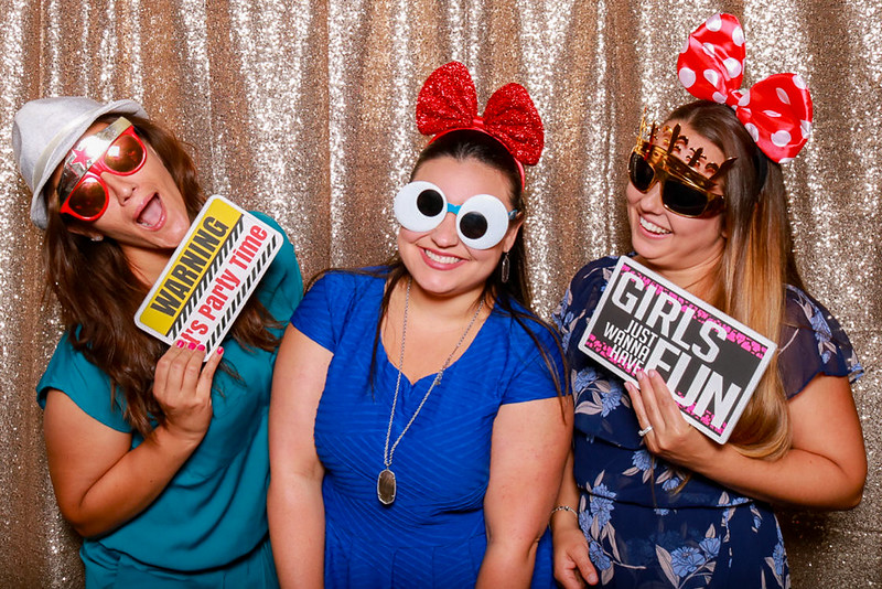 Photo Booth Rental Orange County (45 of 151).jpg