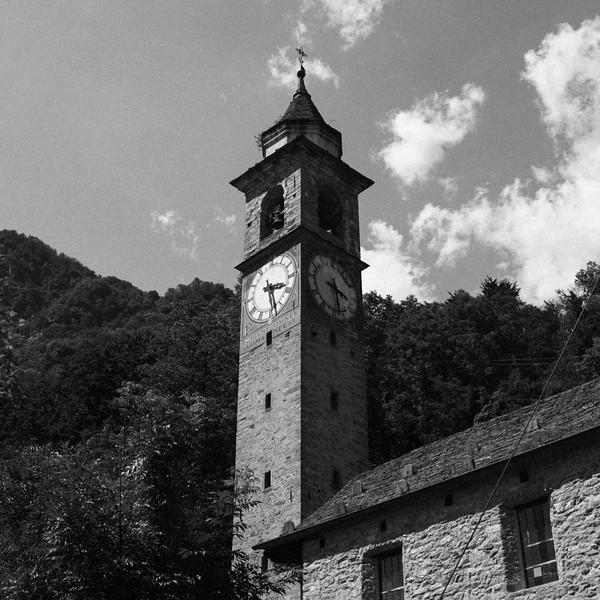 190703_Alp Collo_Web-34.jpg