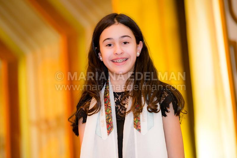 Shayna Berke