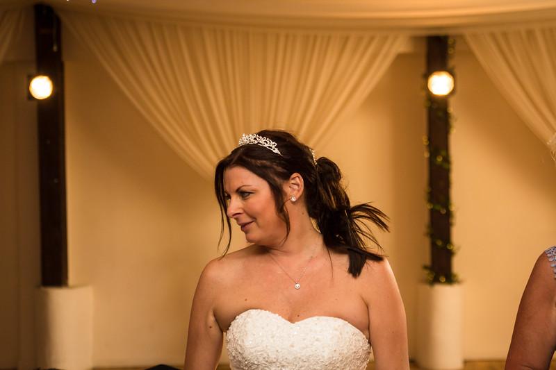 bensavellphotography_wedding_photos_scully_three_lakes (310 of 354).jpg