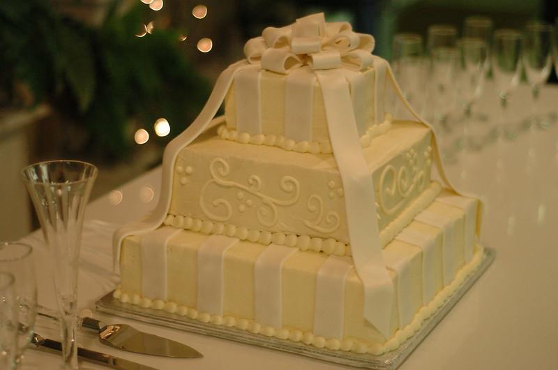Legendre_Wedding_Reception004.JPG