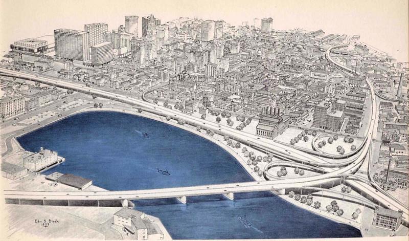 Baltimore-1959.jpg