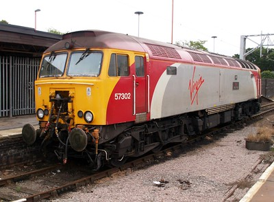 Stafford and Crewe   25_26/08/06