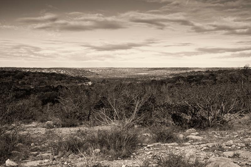 2012-11-17 Ozona Landscape DSC2396.jpg