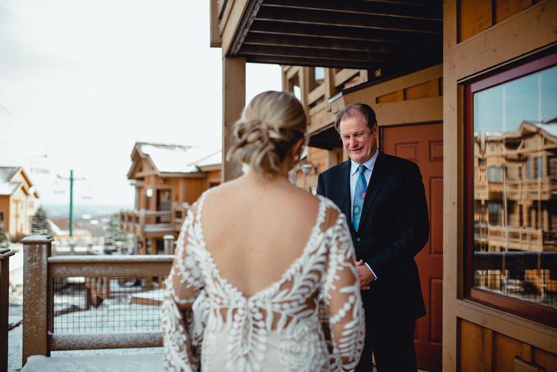 Requiem Images - Luxury Boho Winter Mountain Intimate Wedding - Seven Springs - Laurel Highlands - Blake Holly -433.jpg