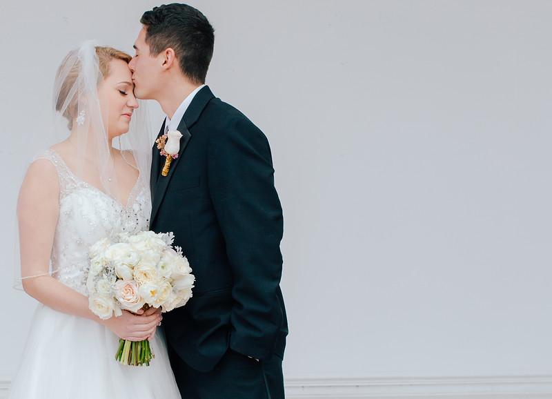 Torres Wedding _Portraits  (108).jpg