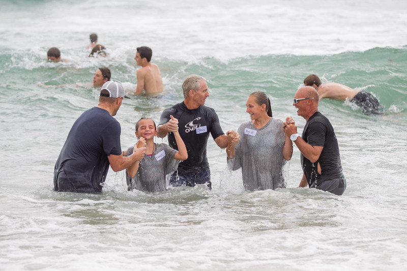 Baptism-43.jpg