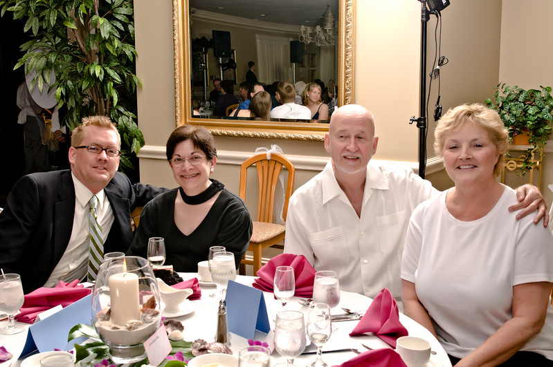 027 Mo Reception - Table Group Shot.jpg