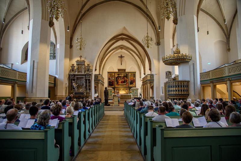 14-Wittenberg-0007-FB.jpg
