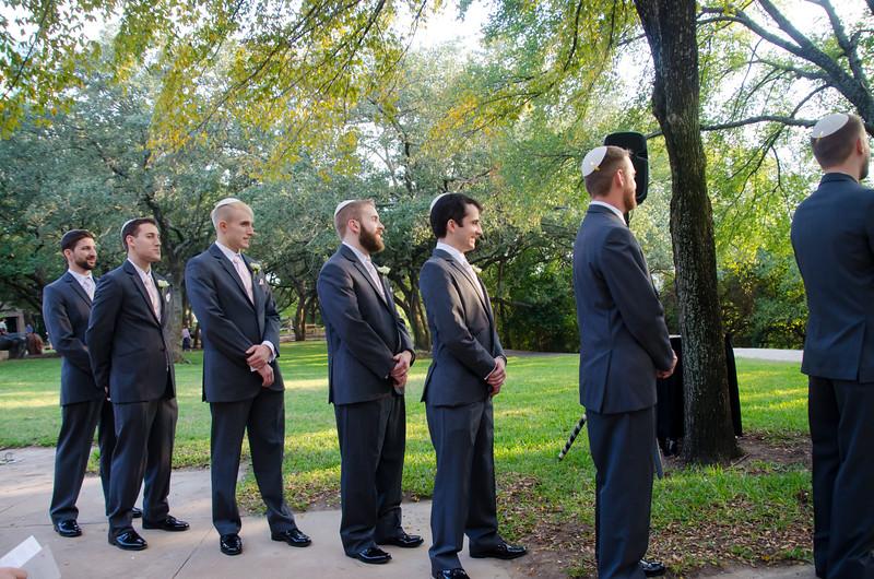 Andrew & Stefani Wedding Ceremony 2014-BJ1_5168.jpg