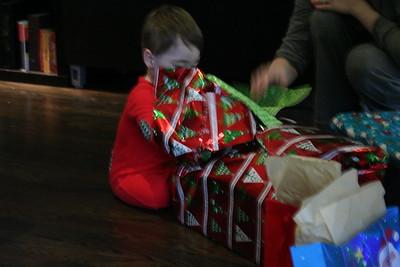 20151225 Christmas