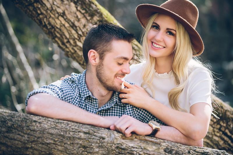Engagement-052.jpg
