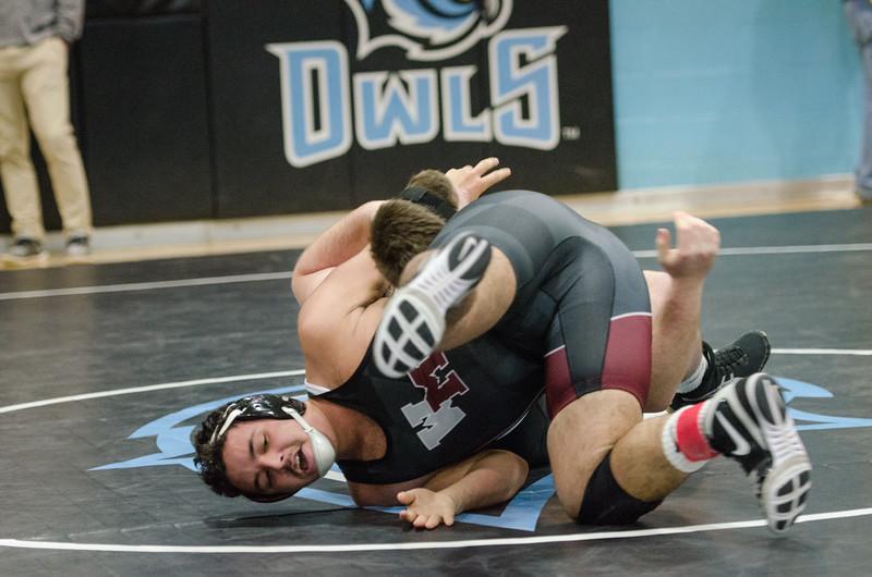 Carroll County Wrestling 2019-810.jpg