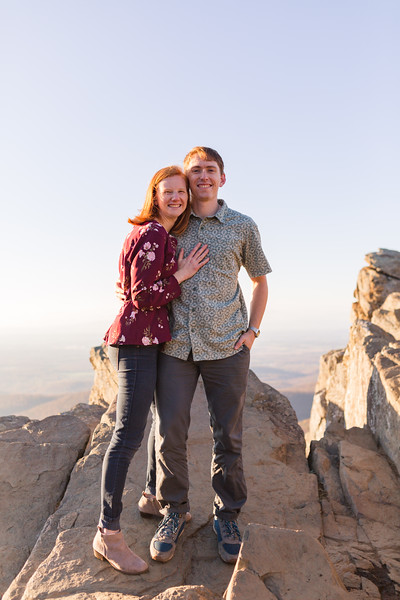 20201027-Emma & Dan's Engagement Portraits-20.jpg