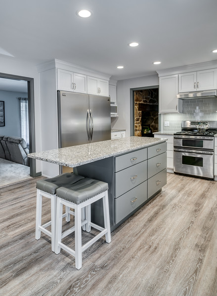 Winter Kitchen 2019-4.jpg