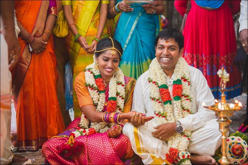 LightStory-Gokul-Kiruthiga-Chidambaram-Temple-Wedding-22.jpg