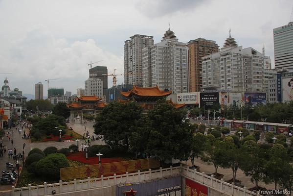 05_Kunming