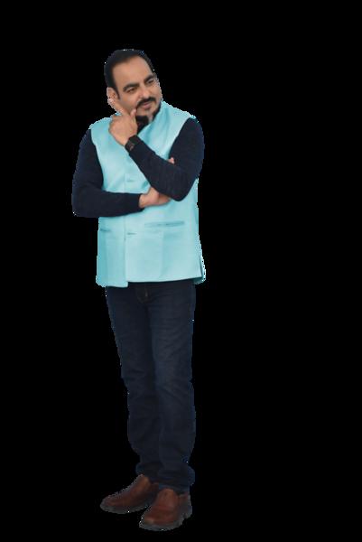 Dr Prem Jagyasi PSR PNG90.png