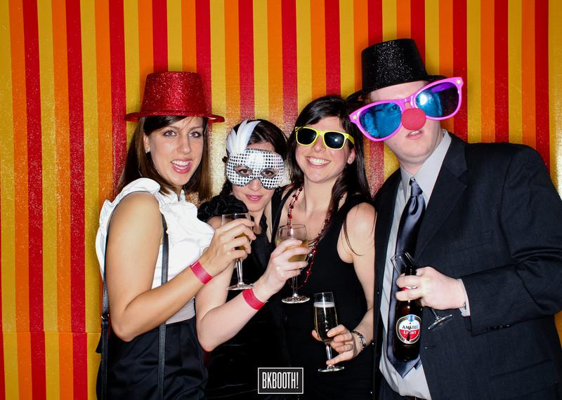 20110226-The Yale Club -319.jpg