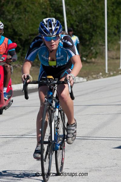 c- Circuit Race-7406