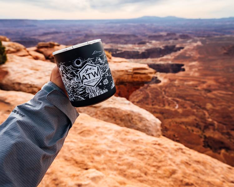 Among the Wild Canyonlands-3.jpg