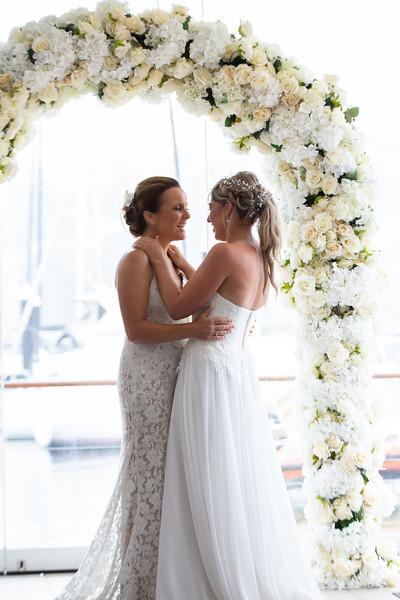RaeMartin Wedding (510).JPG