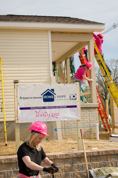 Habitat_For_Humanity_TOG2618.jpg