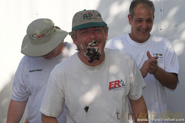 20051204 ER Autocross