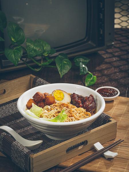 Sun Kee food-13.jpg
