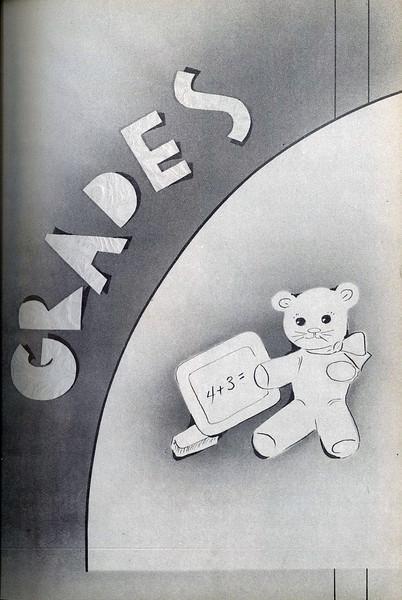 1951-0028.jpg