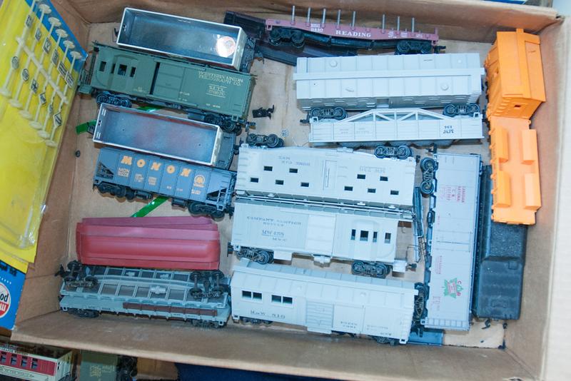 Train Collection-86.jpg
