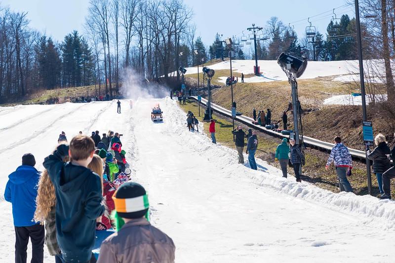 56th-Ski-Carnival-Sunday-2017_Snow-Trails_Ohio-3028.jpg