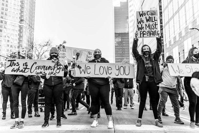 2021 03 08 Derek Chauvin Trial Day 1 Protest Minneapolis-7.jpg