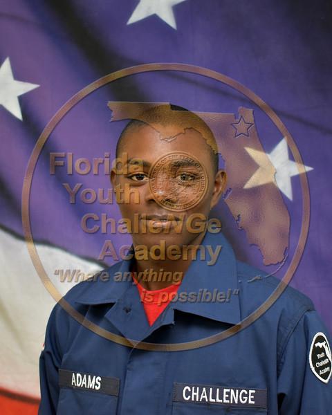 Class 37 | Uniform Photos